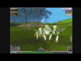 ZooLets-PlayPark- Spore (����� 2)