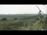 Оружие Победы. Зенитные орудия.