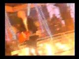 Фабрика звёзд-6. Отчётный концерт №7